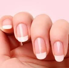Nail Shapes | Langley Nail & Cosmetic Tattoo Salon
