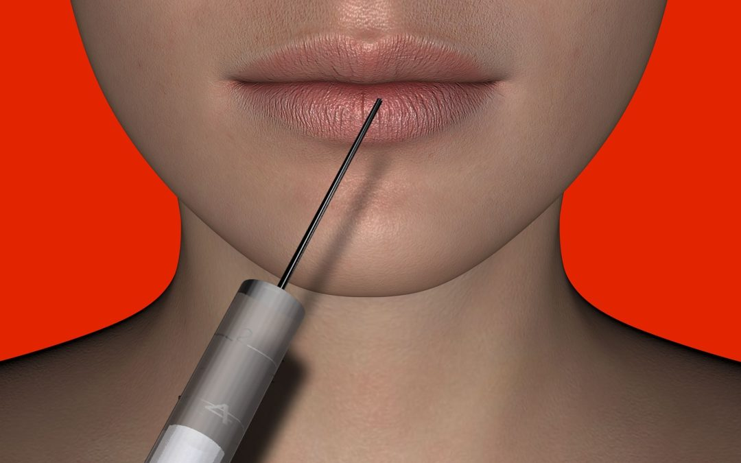 Botox: The Pros and Cons | Avenue 42: Langley Microblading